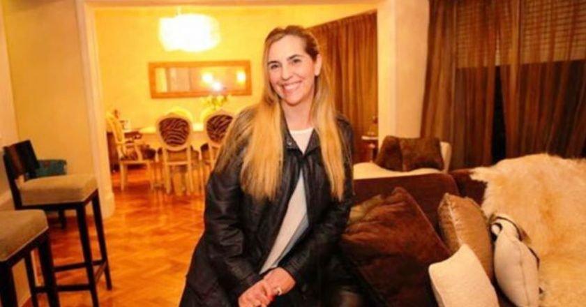 Pedido de captura internacional para una abogada por amparos truchos en La Plata